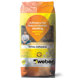 Tile Adhesive for Marble Granite-Weberset Firm
