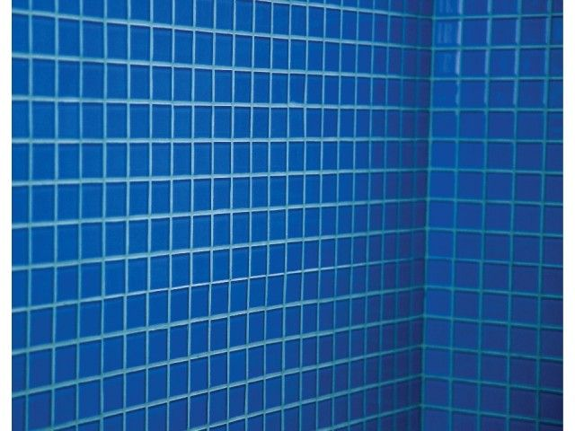 Waterproofing Chemicals Manufacturer| Glass Mosaic Tile Stone Fixing ...