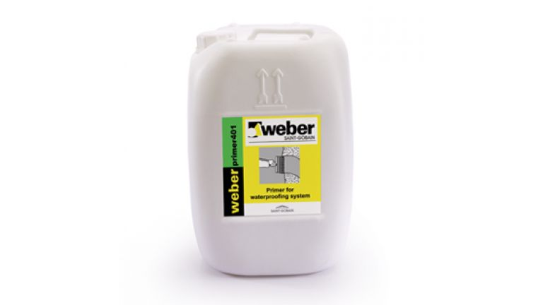 Waterproofing Chemicals Manufacturer India for Bathrooms Terrace