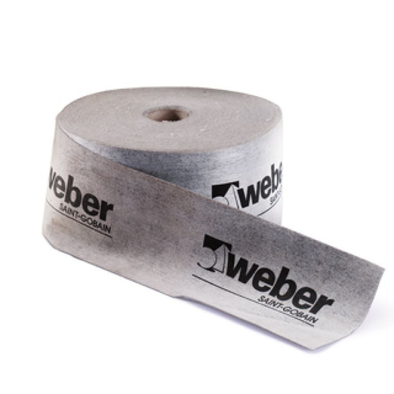 Waterproofing-Tape-Weber-Stickon